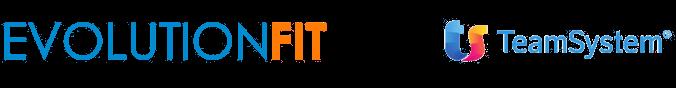 EvolutionFit Logo
