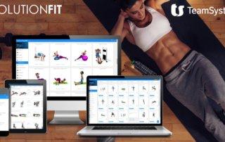 3 strumenti creare schede allenamento FB