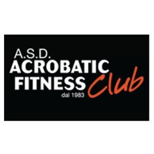 ACROBATIC CLUB - Piacenza