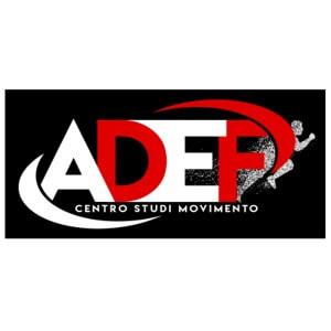 ADEF CENTRO STUDI MOVIMENTO - Trento