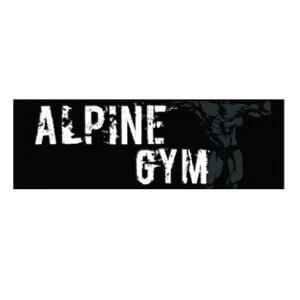 ALPNE GYM - Bolzano