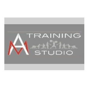 AM TRAINING STUDIO - Bolzano