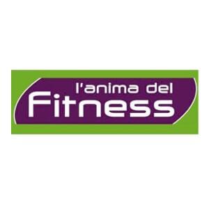 ANIMA DEL FITNESS - Treviso