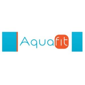 AQUAFIT - Alessandria