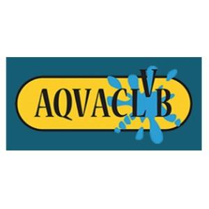 AQVACLVB - Bergamo