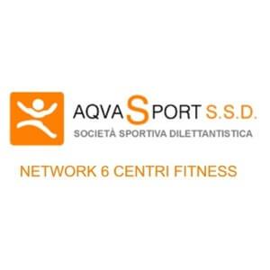 AQVASPORT - Milano e Monza Brianza