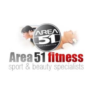 AREA51 - Genova