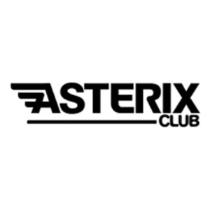 ASTERIX CLUB - Bologna