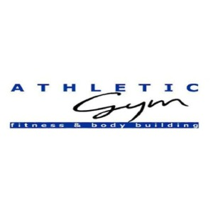 ATHLETIC GYM - Modena