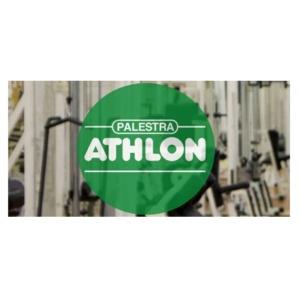 ATHLON - Varese