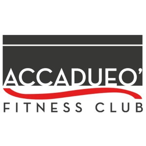 Accadueo Club - Milano