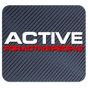 Activeforactivepeople - Venezia