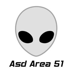 Asd Area 51 - Caserta