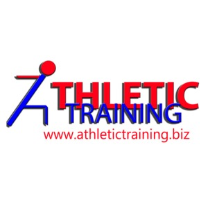 Athletic Training - Lecce