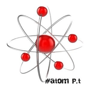 Atom Personal Trainer