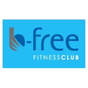 BFREE FITNESS CLUB - Bergamo