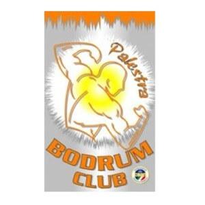 BODRUM CLUB - Cosenza