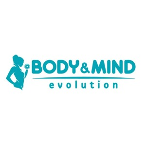BODY AND MIND - Treviso