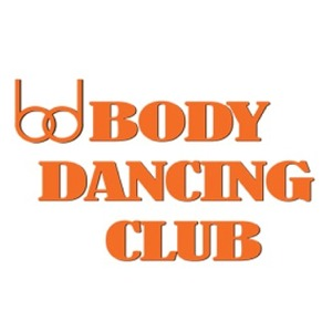 BODY DANCING CLUB - napoli
