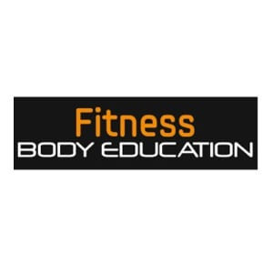 BODY EDUCATION - Foggia