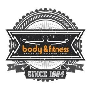 BODY FITNESS CREW - Udine