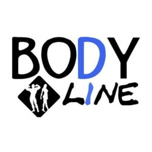 BODY LINE CLUB - Livorno