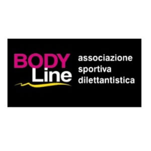 BODY LINE - Firenze