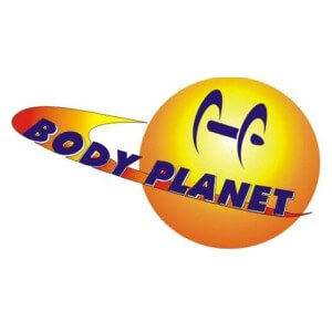 BODY PLANET SSD - Lucca
