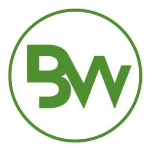 BeWellness - Roma