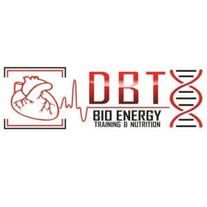 Bio Energy Program
