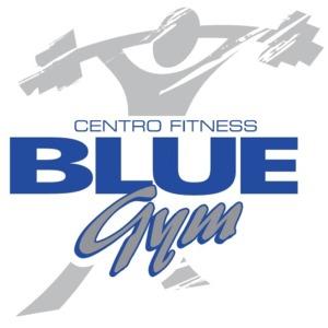 Blue Gym - Roma