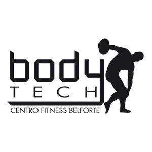 BodyTech - Alessandria