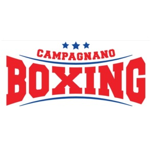 CAMPAGNANO BOXING TEAM - Roma