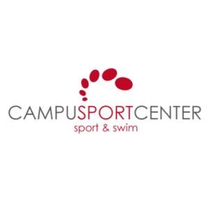 CAMPUS SPORT CENTER - Parma