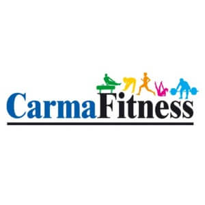 CARMA FITNESS - Torino