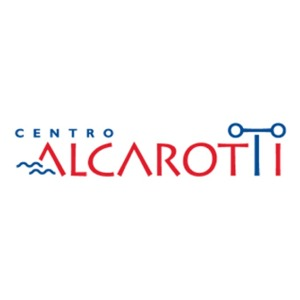 CENTRO ALCAROTTI - Cuneo