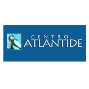 CENTRO ATLANTIDE - Parma