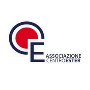 CENTRO ESTER - Napoli