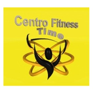 CENTRO FITNESS TIME - Lodi