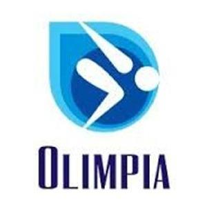 CENTRO SPORTIVO OLIMPIA - Frosinone