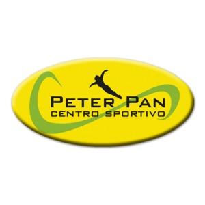 CENTRO SPORTIVO PETER PAN - Roma