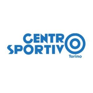 CENTRO SPORTIVO TORINO - Torino