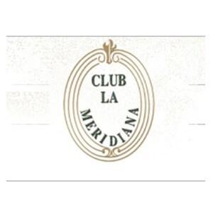 CLUB LA MERIDIANA - Modena