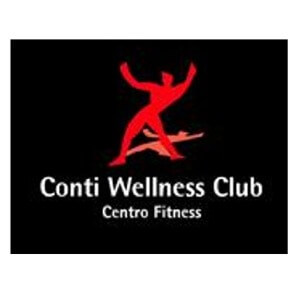 CONTI WELLNESS CLUB - Terni