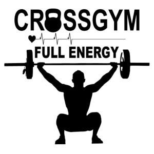 CROSSGYM - Frosinone