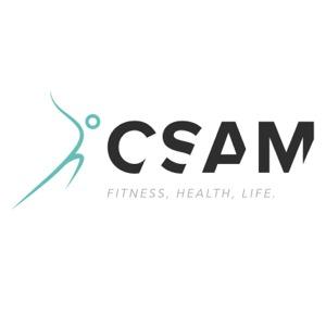 CSAM - Isernia