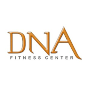 DNA FITNESS CENTER - Messina