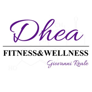 Dhea Fitness - Siracusa
