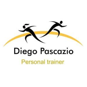 Diego Pascazio