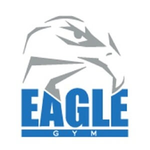 EAGLE GYM - Napoli